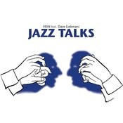 Jazz Talks Songs