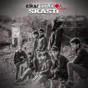 Elkar Estudioa Sesioak - Skasti Songs