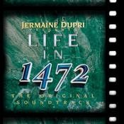 Life In 1472 (The Original Soundtrack) Songs