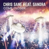 Come Closer (Feat. Sandra) Songs