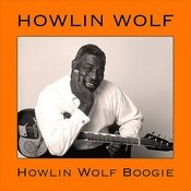 Howlin' Wolf Boogie Songs