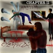 Eyes Feeds Chapter2 - Single Songs