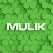 Earth Games (Mulik Instrumental) Song