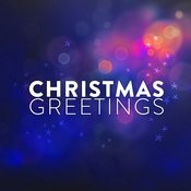 Christmas Greetings Songs