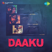 Dakoo Songs