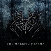 The Malefic Miasma Song