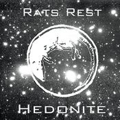 Hedonite Song