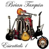 Brian Tarquin Essentials 1 Songs