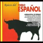 Raíces Del Pueblo Español Songs