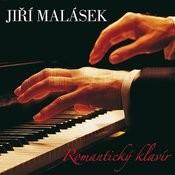 Romantický Klavír / To Nejlepší 2 Songs