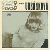 Svítá Nad Velkou Louží A Další Singly Z Let 1965 - 1971 Songs