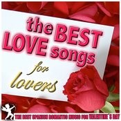 The Best Love Songs For Lovers.The Best Spanish Romantic Music For Valentine´s Day Songs