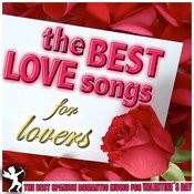 Por El Amor De Una Mujer Song