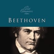 The Great Composers… Beethoven Songs