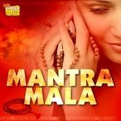 Vishnu Stuti MP3 Song Download- Mantra Mala Vishnu Stuti