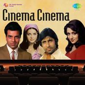 Cinema Cinema Songs