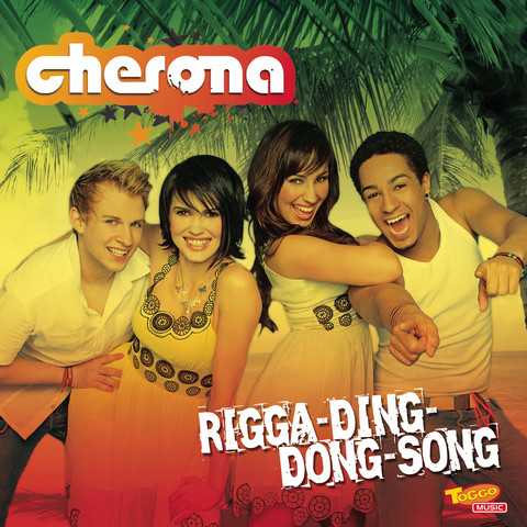 Rigga-Ding-Dong-Song Songs Download: Rigga-Ding-Dong-Song ...