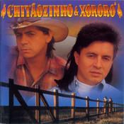 Chitãozinho & Xororó Songs