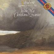 Schubert: Quintet In C Major (Remastered) Songs