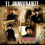 El Inmigrante Songs
