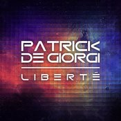 Liberte (Instrumental Mix) Song