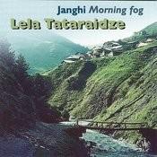 Janghi / Morning Fog Songs