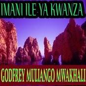 Imani Ile Ya Kwanza Songs