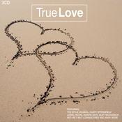 True Love (3 CD Set) Songs