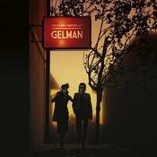 Gelman Songs