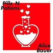 Pills N Potions Songs