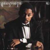 Marsalis Standard Time - Volume I Songs