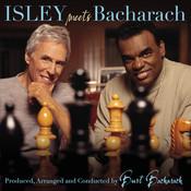 Here I Am - Isley Meets Bacharach Songs