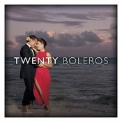 Twenty Boleros Songs