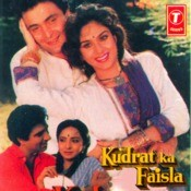 Kudrat Ka Faisla Songs