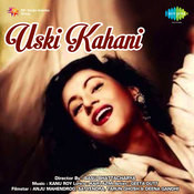 Uski Kahani Songs