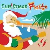 Christmas Fiesta Songs
