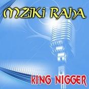 Mziki Raha Songs