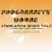 Progressive House Compilation Series Vol. 3 Songs