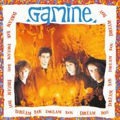 Dream Boy Songs