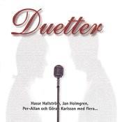 Duetter Songs