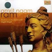Amrit Naam Ram Songs
