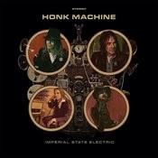 Honk Machine Songs
