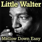 Mellow Down Easy Songs