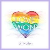 Love Won Songs