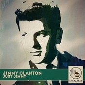 Just Jimmy Songs