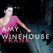 Frank Songs