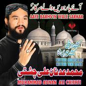 Aaye Barhvin Wale Sarkar Songs