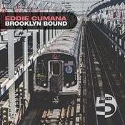 Brooklyn Bound Songs