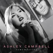 Remembering (Single Version) Songs