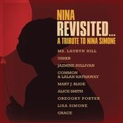 NINA REVISITED: A Tribute to Nina Simone Songs